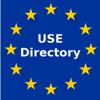 United States of Europe Business Directory
