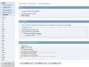 ESET Server Security - Scheduler - On-demand scan 2