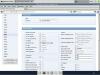 ESET Server Security Web Interface - MDA