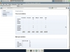 ESET Server Security Web Interface - Statistics