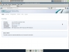 ESET Server Security Web Interface