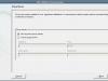 ESET NOD32 4 Antivirus installation on CentOS 6 XFCE desktop -  Proxy Server