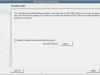 ESET NOD32 4 Antivirus installation on CentOS 6 XFCE desktop -  TreatSense.net