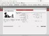 Fedora 16 OpenERP Web 2