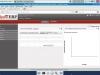 Fedora 17 XFCE - Install OpenERP 6.1 CRM module