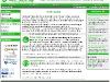 Druva.lt - Website about Druva backup solution