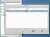 Xubuntu Pidgin IM setup 3