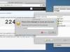 Xubuntu Pidgin IM setup 5