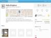 SoBo Brighton foursquare listing