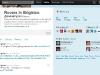 SoBo Brighton Twitter profile