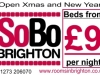 SoBo Brighton Ads
