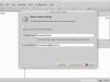 Xubuntu Sylpheed e-mail cient setup 3