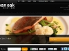 Sylvan Oak Website Top