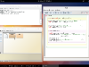 BlueJ Java learning environment in Linux