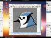 Gimp got much more powerful and now it can be called as Adobe Photoshop alternative