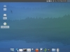 Xubuntu Live Desktop