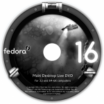 fedora-live-dvd
