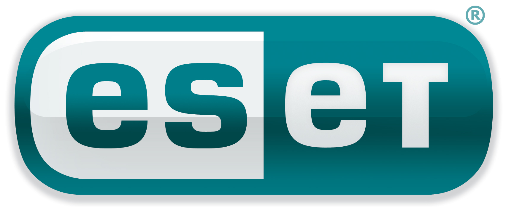 ESET antivirus and antispam solutions for CentOS Linux server with