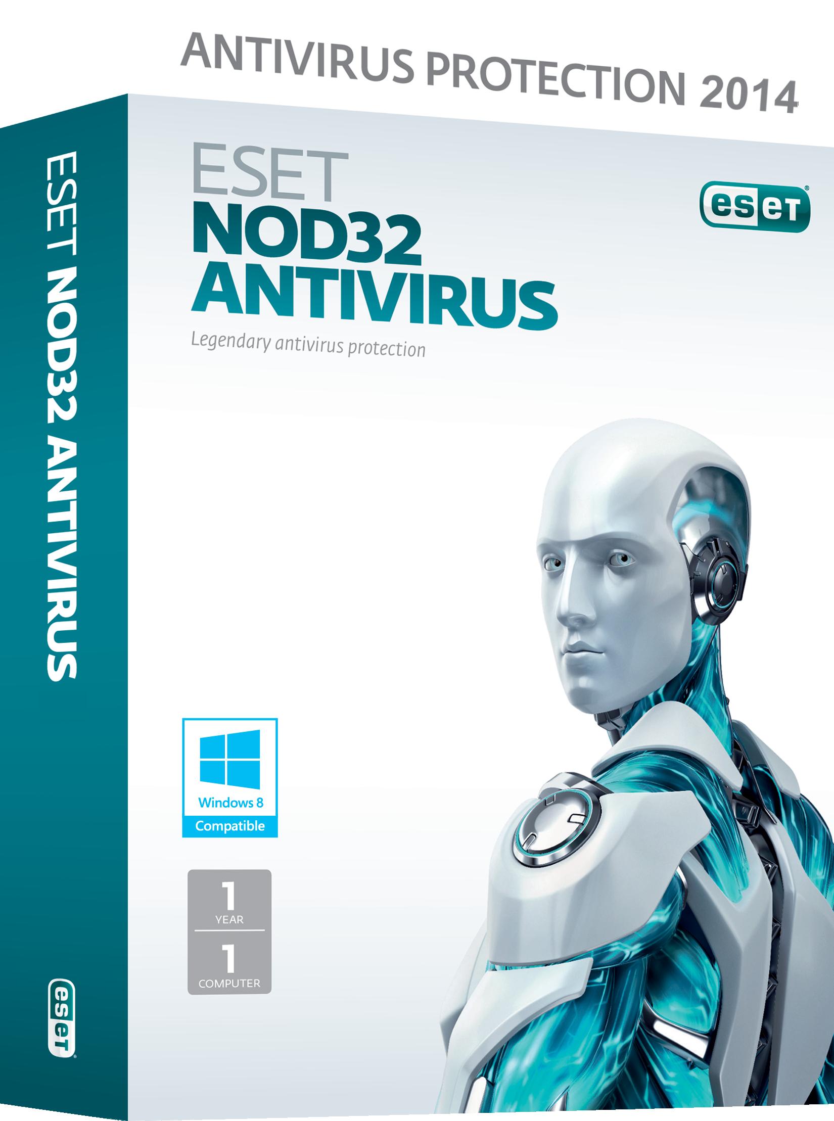license key nod32 antivirus 6